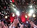 Coldplay-08-Lovers in Japan.jpg