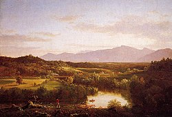 Cole Thomas River in the Catskills 1843.jpg