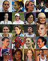 Collage of Italian sportswomen.jpg