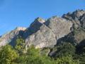 Colle della Maddalena-Col de Larche-IMG 1174.JPG