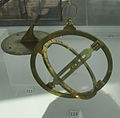 Collections of the National Maritime Museum, London 2010 PD 06.JPG