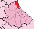 Collegio elettorale di Giulianova 1994-2001 (CD).png