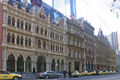 Collins St architecture.jpg