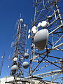 Collocated antennas on towers.jpg