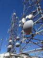 Collocated antennas on towers.jpg