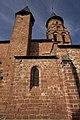 Collonges-la-Rouge, église Saint-Pierre PM 18589.jpg
