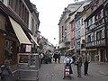 Colmar (777540369).jpg