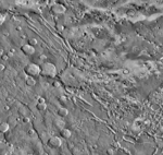 Coloe Fossae (THEMIS Day).png