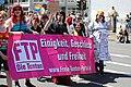 ColognePride 2018-Sonntag-Parade-8554.jpg
