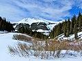 Colorado 2013 (8571107500).jpg