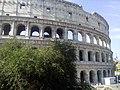 Coloseum, Rome.jpg