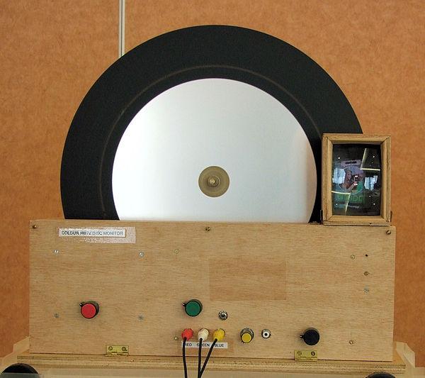 videotelephony wikipedia autos post