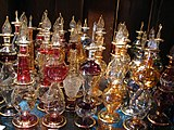 Colourful-glassware.jpg