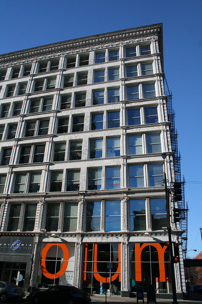 File:Columbia College, Chicago (303216381).jpg
