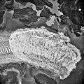 Columbia Glacier, Calving Terminus, July 10, 1993 (GLACIERS 1465).jpg