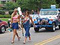 Columbus, Ohio Doo Dah Parade-2005-07-04-IMG 4633.JPG