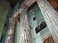 Columnes del temple d'August (III).jpg