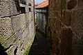 Combarro - Pontevedra 7.jpg