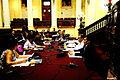 Comisión de justicia ve varios proyectos (7027721927).jpg