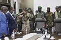 Comité national pour le salut du Peuple - 2020 Malian coup d'Etat.jpg