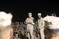 Commandant visits Marines, Sailors in Afghanistan DVIDS164090.jpg