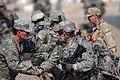 Commanders Greet Soldiers of the 45th Infantry Brigade Combat Team DVIDS77810.jpg