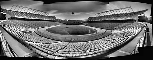 Commonwealth Stadium (Edmonton) panorama.jpg