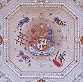 Como - Villa Olmo- Ceiling.jpg
