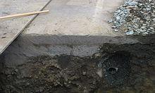 Road surface - Wikipedia