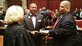 Comrie Sworn In.jpg