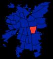 Comuna Macul.png