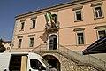 Comune di Campodimele - panoramio.jpg