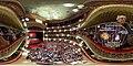 Concierto Teatro Romea - En espera.jpg