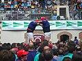 Concurs de Castells 2010 P1310275.JPG