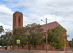 Condobolin Roman Catholic Church 001.JPG