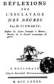 Condorcet reflexions.PNG