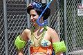 Coney Island Mermaid Parade 2013 (9113982903).jpg