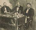 Conférence Déroulède (Excelsior, 1911-05-28).jpg