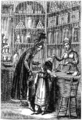 Confectioners-pantalettes-1810s-woodcut.png