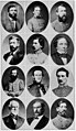 Confederate Military History - 1899 - Volume 3 (page 675 crop).jpg