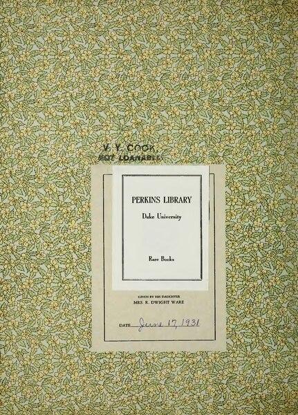 File:Confederate Veteran volume 17.djvu