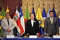Conferencia de Estados Parte de la Convención Americana de Derechos Humanos (8548712205).jpg