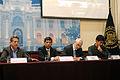 Conferencia de prensa de Congresista Jaime Delgado (6881196654).jpg