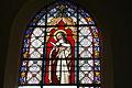 Conflans-Sainte-Honorine Saint-Maclou 29.JPG