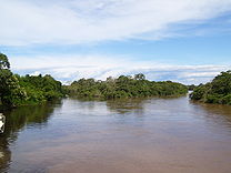 Confluence of the rivers Bugres and Paraguai.jpg