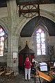 Confort Meilars Glockenspiel.jpg