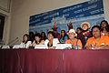 Congresista Saavedra promueve desde el Congreso el carnaval Riojano (6911696653).jpg