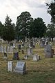 Congressional Cemetery 2.jpg