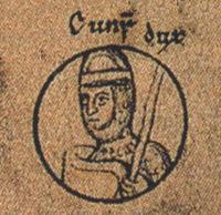 Conrad II of Italy.jpg