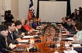 Consejo de Gabinete (26205872996).jpg